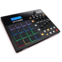 قیمت خرید فروش میدی کنترلر آکایی AKAI MPD226