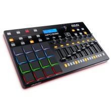 قیمت خرید فروش میدی کنترلر آکایی AKAI MPD232