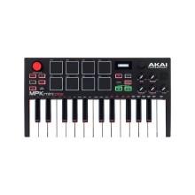 قیمت خرید فروش میدی کنترلر آکایی AKAI MPK Mini Play