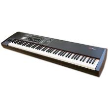قیمت خرید فروش میدی کنترلر سی ام ای CME UF80 Classic