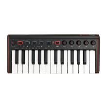 قیمت خرید فروش میدی کنترلر آی کی مولتی مدیا IK Multimedia iRig Keys 2 Mini