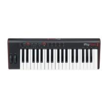 قیمت خرید فروش میدی کنترلر آی کی مولتی مدیا IK Multimedia iRig Keys 2 PRO