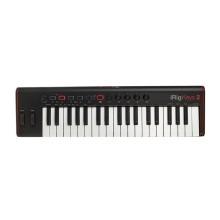 قیمت خرید فروش میدی کنترلر آی کی مولتی مدیا IK Multimedia iRig Keys 2