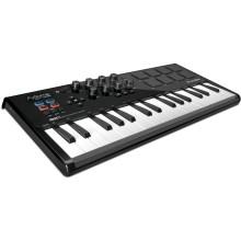 قیمت خرید فروش میدی کنترلر ام آدیو M-Audio Axiom AIR 32 Mini