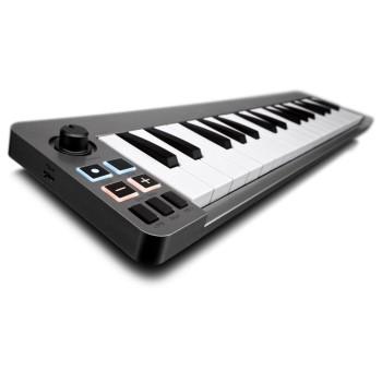 میدی کنترلر ام آدیو M-Audio Keystation Mini 32
