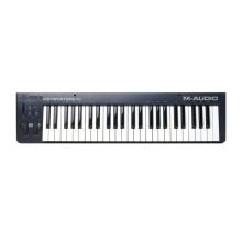 قیمت خرید فروش میدی کنترلر ام آدیو M-Audio KeyStation 49 II