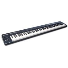 قیمت خرید فروش میدی کنترلر ام آدیو M-Audio KeyStation 88 II