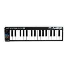 قیمت خرید فروش میدی کنترلر ام آدیو M-Audio Keystation Mini 32 MK3