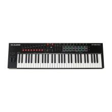 قیمت خرید فروش میدی کنترلر ام آدیو M-Audio Oxygen Pro 61