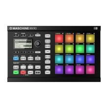 قیمت خرید فروش دی جی کنترلر نیتیو اینسترومنتز Native Instruments Maschine Mikro MKII Black