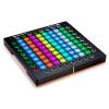 میدی کنترلر نویشن Novation Launchpad Pro