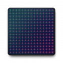 میدی کنترلر ROLI Lightpad Blocks