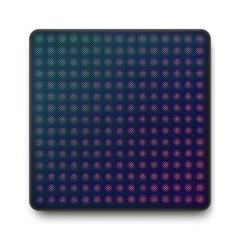 میدی کنترلر رولی ROLI Lightpad Blocks