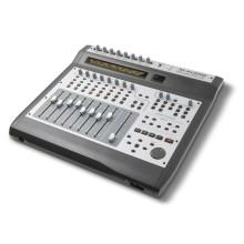 قیمت خرید فروش کنترلر نرم افزار ام آدیو M-Audio project mix