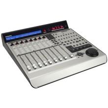 قیمت خرید فروش کنترلر نرم افزار مکی Mackie Control Universal Pro