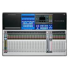 قیمت خرید فروش میکسر صدا پریسونوس Presonus StudioLive 32 Series III