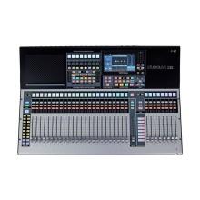 قیمت خرید فروش میکسر صدا پریسونوس PreSonus StudioLive 32S