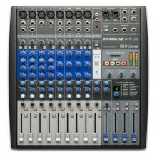 قیمت خرید فروش میکسر صدا پریسونوس Presonus StudioLive AR12 USB