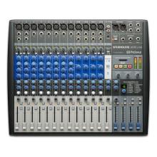 قیمت خرید فروش میکسر صدا پریسونوس Presonus StudioLive AR16 USB