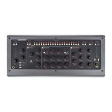 قیمت خرید فروش کنترلر نرم افزار سافت تیوب Softube Console 1 MKII