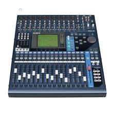 قیمت خرید فروش میکسر صدا یاماها Yamaha 01V96