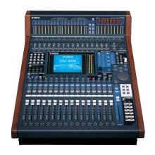 قیمت خرید فروش میکسر صدا یاماها Yamaha DM 1000 VCM