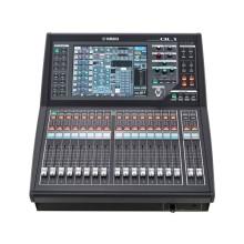 قیمت خرید فروش میکسر صدا یاماها Yamaha QL1