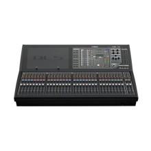 قیمت خرید فروش میکسر صدا یاماها Yamaha QL5