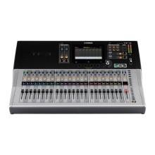 قیمت خرید فروش میکسر صدا یاماها Yamaha TF3