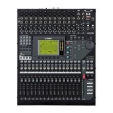 قیمت خرید فروش میکسر صدا یاماها Yamaha 01V96i