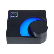 قیمت خرید فروش کنترلر صدا کالی آدیو Kali Audio MV-BT