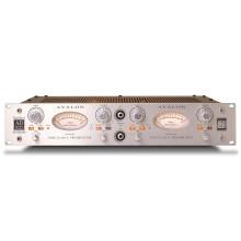 قیمت خرید فروش پری آمپ اولون Avalon AD2022
