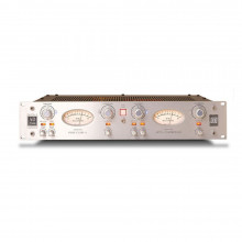 قیمت خرید فروش پری آمپ اولون Avalon AD2044