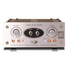قیمت خرید فروش پری آمپ اولون Avalon U5