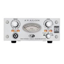 قیمت خرید فروش پری آمپ اولون Avalon V5