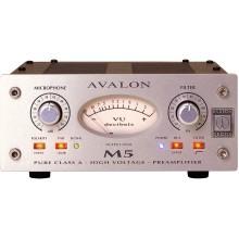 قیمت خرید فروش پری آمپ اولون Avalon M5
