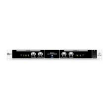 قیمت خرید فروش پری امپ و پردازنده صدا بهرینگر Behringer Sonic Ultramizer SU9920