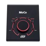 کنترلر صدا اسی ESI MoCo Monitor Controller