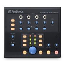 قیمت خرید فروش کنترلر صدا پریسونوس Presonus Monitor Station V2