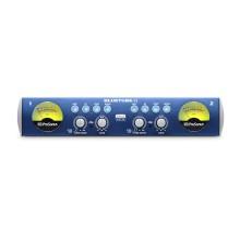 قیمت خرید فروش پری آمپ پریسونوس Presonus BlueTube DP V2
