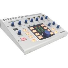 قیمت خرید فروش کنترلر صدا پریسونوس Presonus Monitor Station