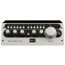 قیمت خرید فروش کنترلر صدا اس پی ال SPL MTC - Monitor & Talkback Controller