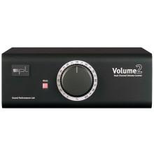قیمت خرید فروش کنترلر صدا اس پی ال SPL Volume 2