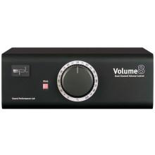 قیمت خرید فروش کنترلر صدا اس پی ال SPL Volume 8