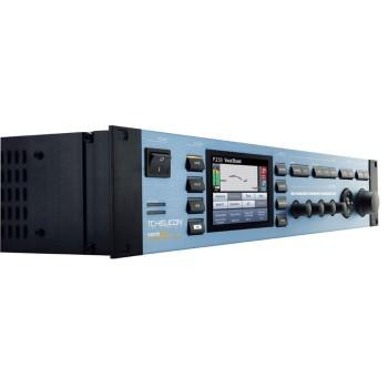 پردازشگر صوتی تی سی هلیکون TC Helicon VoicePro