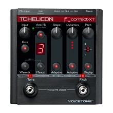 قیمت خرید فروش پردازشگر صدا  تی سی هلیکون TC Helicon VoiceTone Correct XT