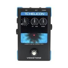 قیمت خرید فروش پردازشگر صدا  تی سی هلیکون TC Helicon VoiceTone C1