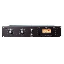 قیمت خرید فروش پردازشگر صوتی یونیورسال آدیو Universal Audio 1176-LN