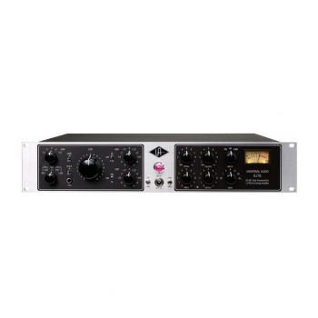 پردازشگر صوتی یونیورسال آدیو Universal Audio 6176
