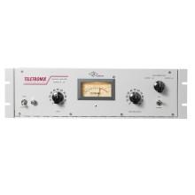 قیمت خرید فروش پردازشگر صوتی یونیورسال آدیو Universal Audio LA-2A